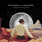 Dark Side of the Moon (Remix) by Otto Normal