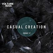 Casual Creation Issue 17 by Various Artists
