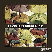 Ingenious Sounds, Vol. 3.8 by Various Artists
