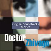 Original Soundtracks Movies (Doctor Zhivago) by Various Artists