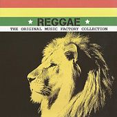 The Original Music Factory Collection, Reggae by Various Artists