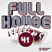 Full House, Vol. 41 by Various Artists