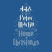 Home for Chritsmas by The 442s
