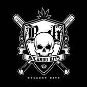 Rolando Hits by Remik Gonzalez