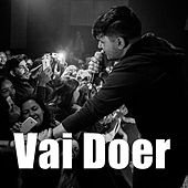 Vai Doer by Biollo