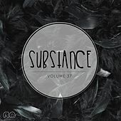 Substance, Vol. 37 by Various Artists