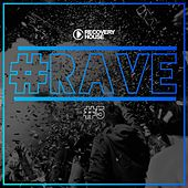 #Rave #5 by Various Artists