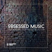 Obsessed Music Vol. 16 by Various Artists
