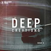 Deep Creations Issue 3 by Various Artists