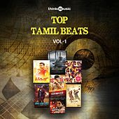 Top Tamil Beats, Vol. 1 by Various Artists