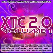 XTC 2.0, Vol. 1 by Various Artists
