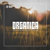 Organica #34 by Various Artists