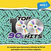 Top 100 90's Hits, Vol. 1 von Various Artists