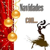 Navidades Con... by Various Artists