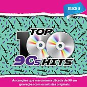 Top 100 90's Hits, Vol. 5 von Various Artists