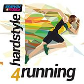 Hardstyle for Running by Various Artists