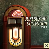 Jukebox Hit Collection, Vol. 1 by Various Artists