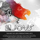 Best of Joys Prod 2015 by Various Artists