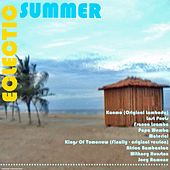 Eclectic Summer (It's Hit) by Various Artists