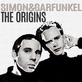 The Origins von Simon & Garfunkel