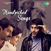 Handpicked Songs by Various Artists