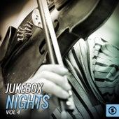 Jukebox Nights, Vol. 4 by Various Artists