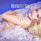 Breathless Chill, Vol. 1 by Various Artists