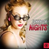 Jukebox Nights, Vol. 2 by Various Artists