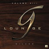 G Lounge, Vol. 13 by Various Artists