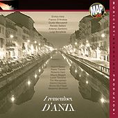 I Remember D'Anzi by Various Artists