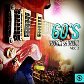 60's Rock & Roll, Vol. 1 by Various Artists