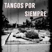Tangos por Siempre by Various Artists