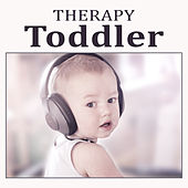 Therapy Toddler – Music for Baby, Deep Sleep, Sounds for Relaxation, Classical Songs for Kids, Bach, Mozart by Baby Sleep Therapy Club