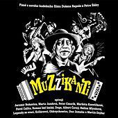 Muzzikanti by Various Artists