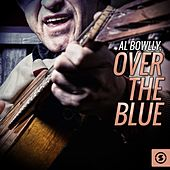 Al Bowlly, Over The Blue by Al Bowlly (2)