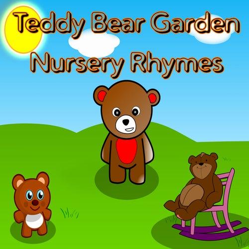 Teddy Bear Garden Nursery Rhymes by Kid Songs