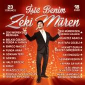 İşte Benim Zeki Müren by Various Artists