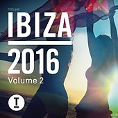 Toolroom Ibiza 2016, Vol. 2 by Various Artists