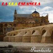 La Ola Española (Puentecito) by Various Artists