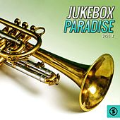 JukeBox Paradise, Vol. 3 by Various Artists