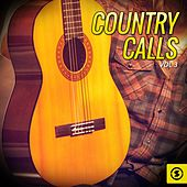 Country Calls, Vol. 3 by Various Artists