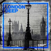 London Deep by Various Artists