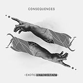 Consequences by Various Artists