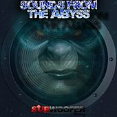 Sounds from the Abyss by Various Artists