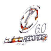 Tullido Records 6.0 (2010-2016) by Various Artists