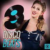 Disco Beats by Various Artists