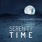 Serenity Time – Music for Relaxation, Calming Songs, Peaceful Mind, Restful Music, Bach, Mozart, Beethoven by Regenerating Sleep Center