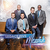 Messiah by Legacy Five