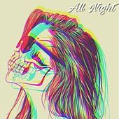 All Night by Jogger
