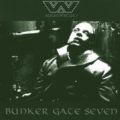 Bunker Gate 7 by :wumpscut: